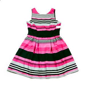 Dressbarn Women's Dress NWT
